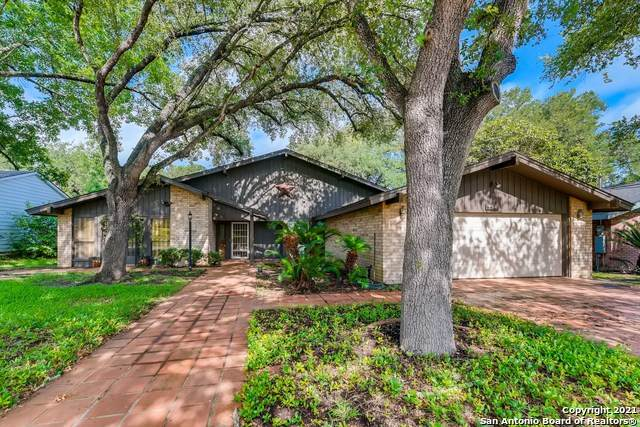 726 Gloria Dr, Seguin, TX 78155 (#1541690) :: Zina & Co. Real Estate