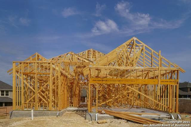 1711 Doubleday Lane, San Antonio, TX 78253 (MLS #1542171) :: Carolina Garcia Real Estate Group