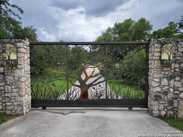9716 Menchaca Rd, Helotes, TX 78023 (MLS #1542314) :: The Mullen Group | RE/MAX Access