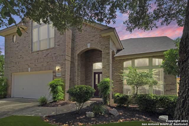 18215 Brookwood Forest, San Antonio, TX 78258 (MLS #1542521) :: JP & Associates Realtors