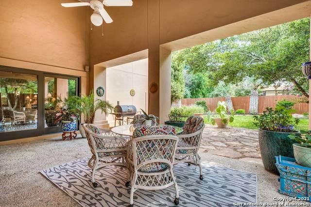 1830 Flamingo Dr, San Antonio, TX 78209 (#1543009) :: The Perry Henderson Group at Berkshire Hathaway Texas Realty