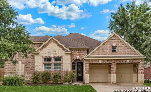 3510 Hilldale Pt, San Antonio, TX 78261 (MLS #1543234) :: The Glover Homes & Land Group