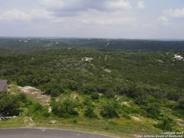 LOT 5, BLK 5 Pr 2771, Mico, TX 78056 (MLS #1543543) :: The Glover Homes & Land Group
