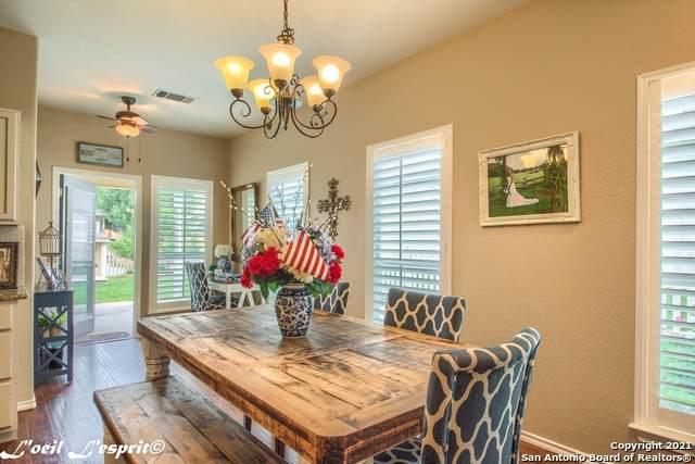 128 Whitewing Way, Floresville, TX 78114 (MLS #1543590) :: Exquisite Properties, LLC