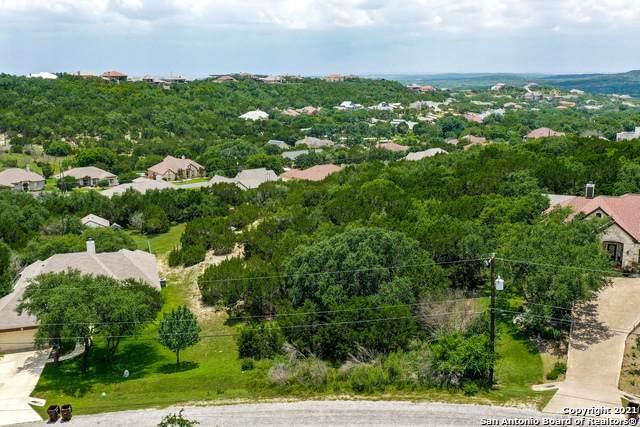 25927 Echo Terrace St, San Antonio, TX 78260 (MLS #1543819) :: Carter Fine Homes - Keller Williams Heritage