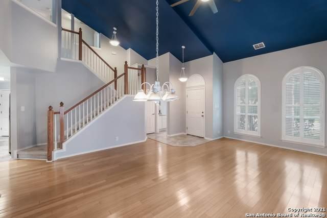 9630 Mediator Run, Converse, TX 78109 (#1544261) :: Zina & Co. Real Estate