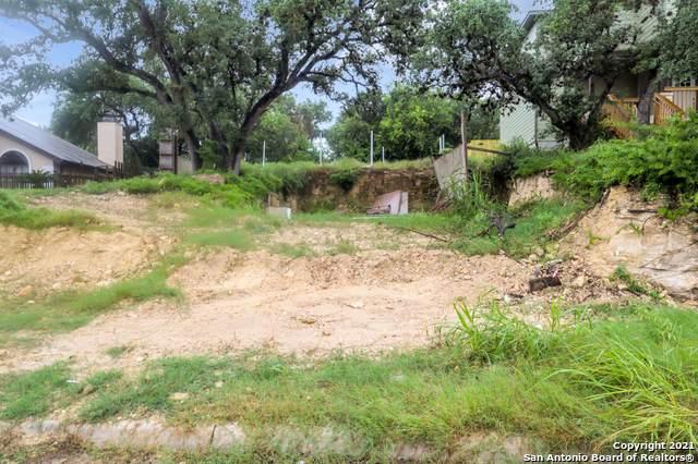 3703 Colter Rd, San Antonio, TX 78247 (MLS #1544379) :: Vivid Realty