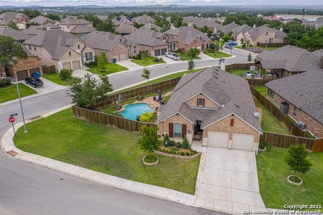 9783 Innes Pl, Boerne, TX 78006 (MLS #1544784) :: The Real Estate Jesus Team