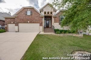 8622 Dana Top, Boerne, TX 78015 (MLS #1544995) :: Exquisite Properties, LLC