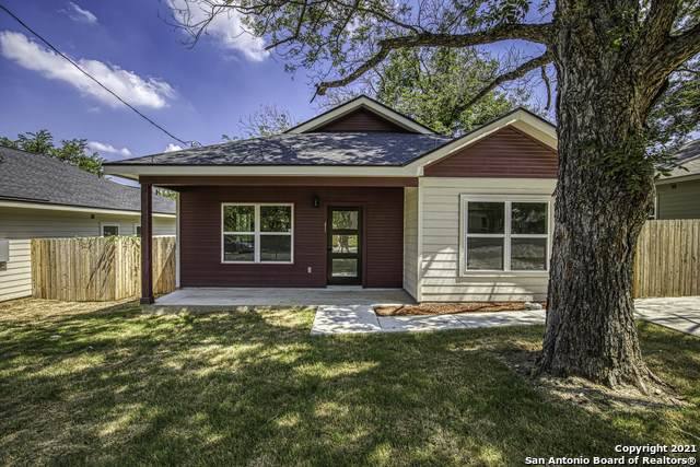 211 F St, San Antonio, TX 78210 (#1545448) :: The Perry Henderson Group at Berkshire Hathaway Texas Realty