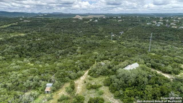 11396 Lago Vista, Helotes, TX 78023 (MLS #1545701) :: Concierge Realty of SA