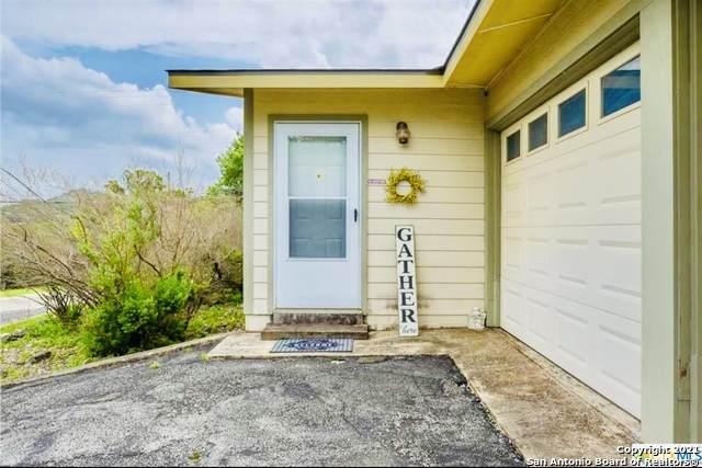 701 Luehlfing Dr, Canyon Lake, TX 78133 (MLS #1545833) :: Carter Fine Homes - Keller Williams Heritage