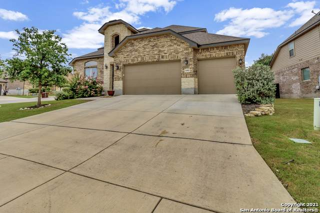26903 Lavender Arbor, Boerne, TX 78015 (MLS #1546189) :: Exquisite Properties, LLC