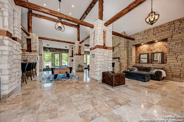 340 Barton Ranch Rd, Dripping Springs, TX 78620 (MLS #1547566) :: The Glover Homes & Land Group