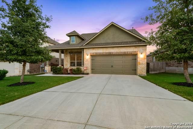 12014 Bailey Hills, San Antonio, TX 78253 (MLS #1547875) :: Exquisite Properties, LLC