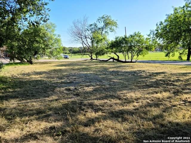 3955 Morales St, San Antonio, TX 78237 (MLS #1548226) :: Tom White Group