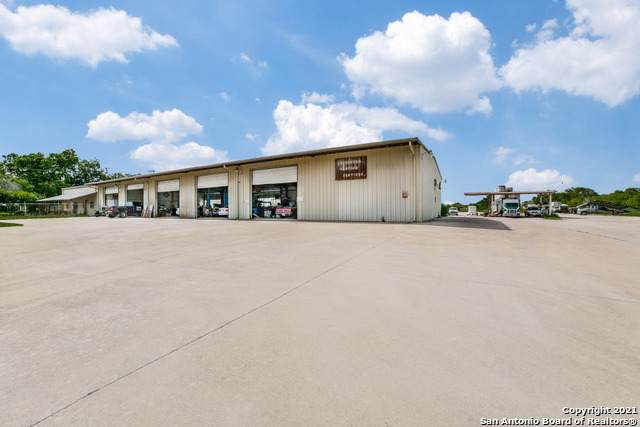 14685 Old Frio City Rd - Photo 1