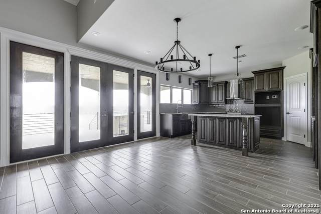 161 Carrizo Ridge, Floresville, TX 78114 (MLS #1548846) :: Real Estate by Design