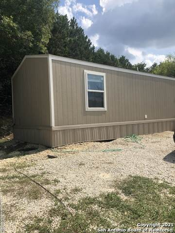 6019 Apache Moon, Spring Branch, TX 78070 (MLS #1548957) :: Carter Fine Homes - Keller Williams Heritage