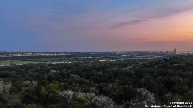 1133 Madeline St, New Braunfels, TX 78132 (MLS #1550146) :: The Lopez Group