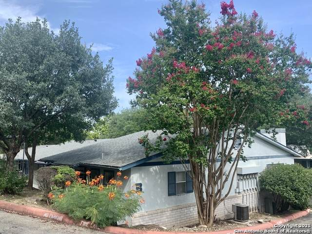 665 Floral Ave B5, New Braunfels, TX 78130 (MLS #1550229) :: EXP Realty