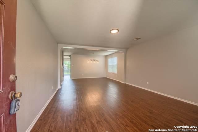 7622 Perseus Sound, San Antonio, TX 78252 (MLS #1550594) :: The Real Estate Jesus Team