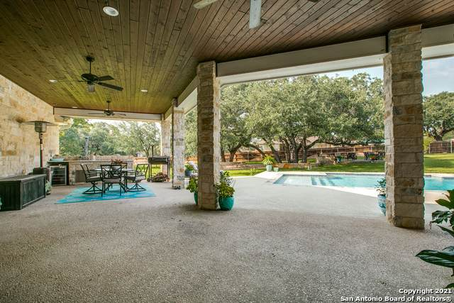 112 Shelby Dr., Adkins, TX 78101 (MLS #1551001) :: Alexis Weigand Real Estate Group
