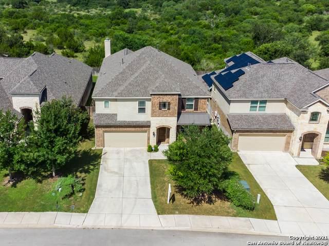 5315 Saffron Rose, San Antonio, TX 78253 (MLS #1551588) :: Phyllis Browning Company