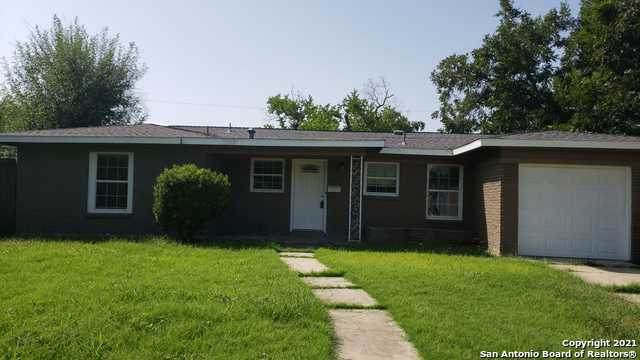 1302 Oblate Dr - Photo 1