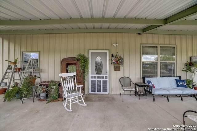 14090 Ted Williams Rd, Atascosa, TX 78002 (MLS #1553669) :: EXP Realty