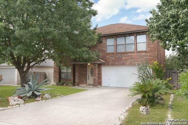 9619 Roy Croft Ave, Helotes, TX 78023 (MLS #1554045) :: Texas Premier Realty