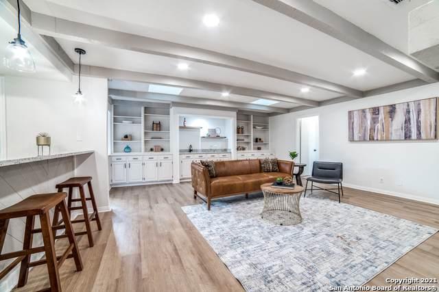 6206 Boca Raton Dr, San Antonio, TX 78244 (MLS #1554529) :: Exquisite Properties, LLC