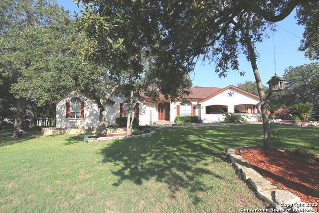 1188 Country View Dr - Photo 1