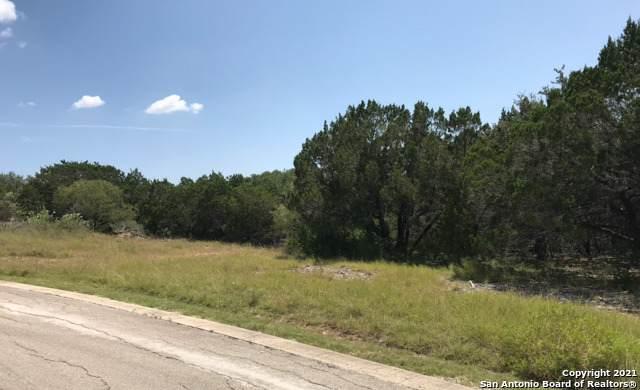 387 Private Road 1712, Mico, TX 78056 (MLS #1556719) :: Texas Premier Realty
