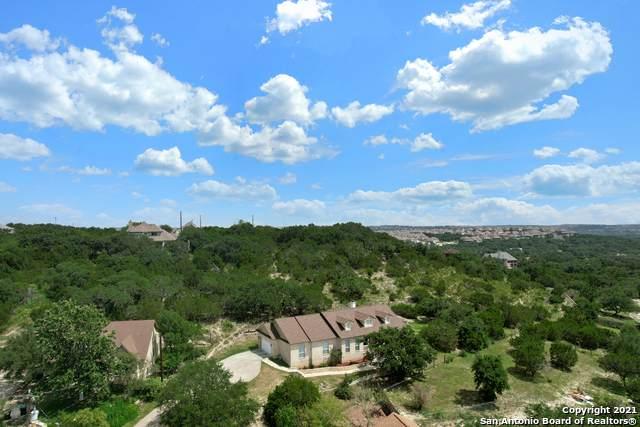 538 Leatherstocking, San Antonio, TX 78260 (MLS #1557378) :: Carter Fine Homes - Keller Williams Heritage