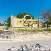 708 Backdrop, San Antonio, TX 78260 (MLS #1558595) :: Texas Premier Realty