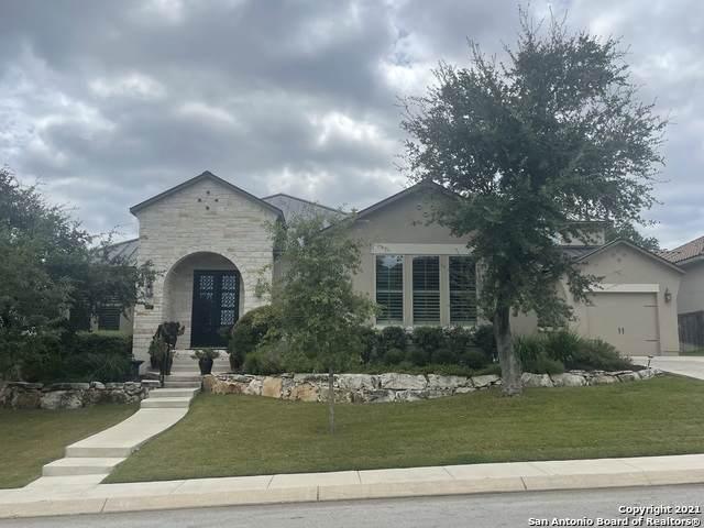 18107 Abingdon Pl, San Antonio, TX 78257 (MLS #1559936) :: EXP Realty
