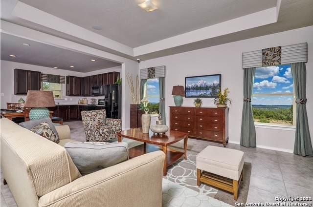 2406 Pink Pearl, San Antonio, TX 78224 (MLS #1560889) :: Alexis Weigand Real Estate Group