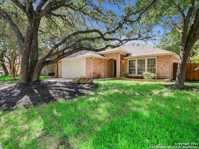 6216 Stable Briar, San Antonio, TX 78249 (MLS #1561302) :: ForSaleSanAntonioHomes.com