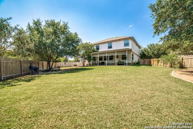 205 Rocky Ridge Dr, New Braunfels, TX 78130 (MLS #1561386) :: Vivid Realty