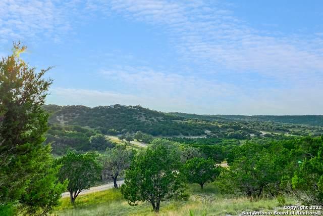 700 Witt Rd, Center Point, TX 78010 (MLS #1561395) :: Countdown Realty Team