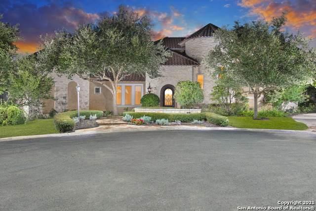 62 Majestic Way, San Antonio, TX 78257 (MLS #1561758) :: Alexis Weigand Real Estate Group