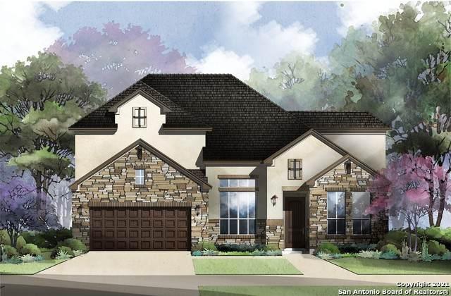 9011 Raven Pointe, San Antonio, TX 78255 (MLS #1561781) :: The Lopez Group