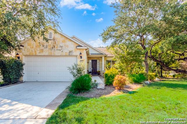 4703 Sunrise Beach, San Antonio, TX 78253 (MLS #1562643) :: Alexis Weigand Real Estate Group