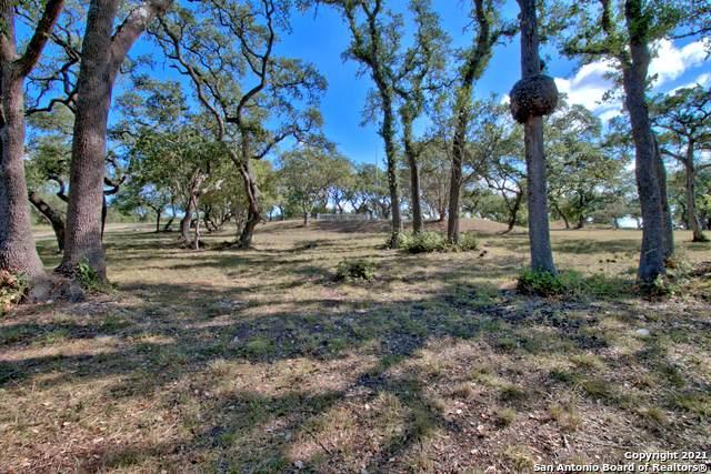 27025 Smithson Valley Rd, San Antonio, TX 78261 (MLS #1562959) :: Carter Fine Homes - Keller Williams Heritage
