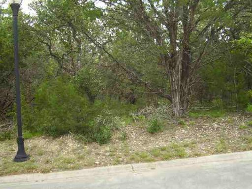 124 Regents Park, San Antonio, TX 78230 (MLS #297361) :: Exquisite Properties, LLC