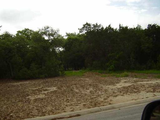 116 Regents Park, San Antonio, TX 78230 (MLS #645365) :: Exquisite Properties, LLC