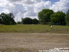 LOT 25 Broken Spur Dr., Bandera, TX 78003 (MLS #773031) :: Magnolia Realty