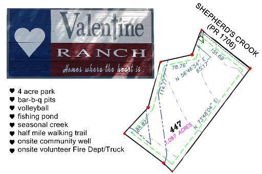 447 Pr 1706 (Shepherd's Crook), Helotes, TX 78023 (MLS #848081) :: Magnolia Realty