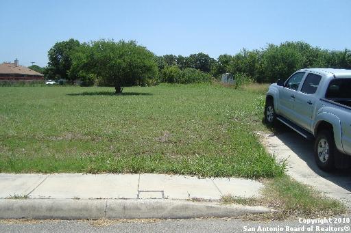 422 Altitude St, San Antonio, TX 78227 (MLS #849202) :: NewHomePrograms.com LLC